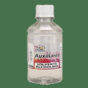 Solvente-Alcoolmix-Diluente-Auxiliar-250ml---True-Colors