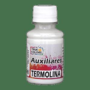 Termolina-Leitosa-Impermeabilizante-100ml---True-Colors