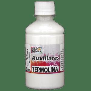 Termolina-Leitosa-Impermeabilizante-250ml---True-Colors