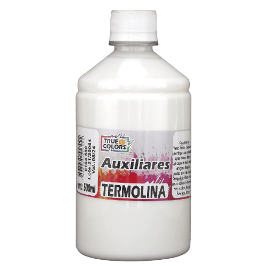 Termolina-Leitosa-Impermeabilizante-500ml---True-Colors