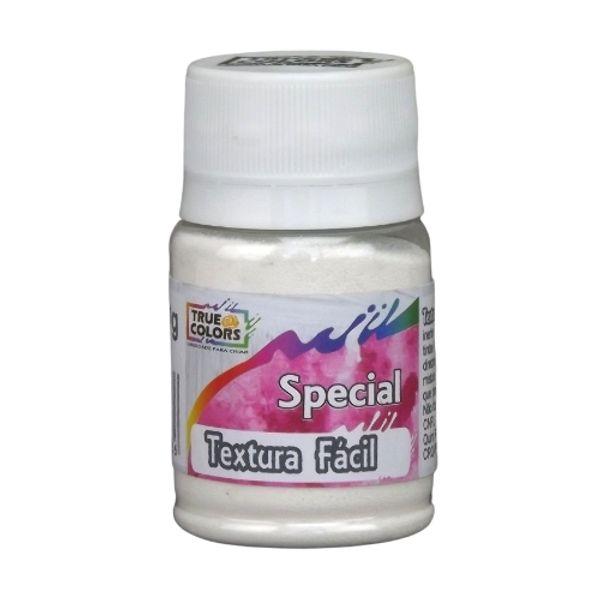 Textura-Facil-True-Colors-20g