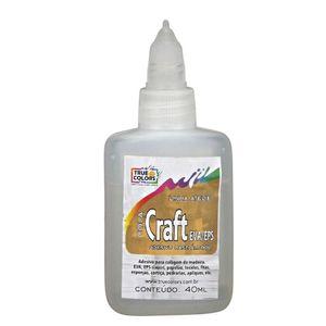 Cola-Craft-Transparente-True-Colors-40ml