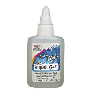 Cola-Gel-Transparente-Scrap-True-Colors-40ml