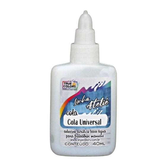 Cola-Universal-Multiuso-True-Colors-40ml