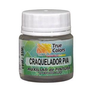 Craquelador-de-PVA-55ml---True-Colors
