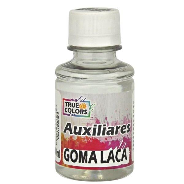 Goma-Laca-Alcool-Auxiliar-100ml---True-Colors