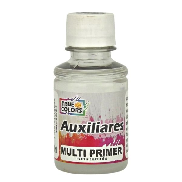 Multi-Primer-Transparente-Alcool-Auxiliar-100ml---True-Colors