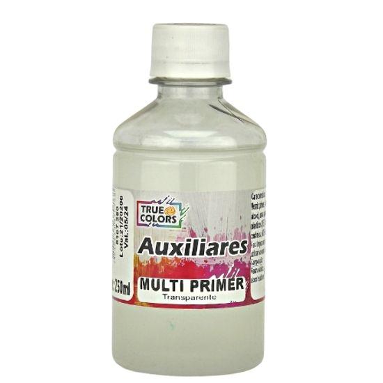 Multi-Primer-Transparente-Alcool-Auxiliar-250ml---True-Colors
