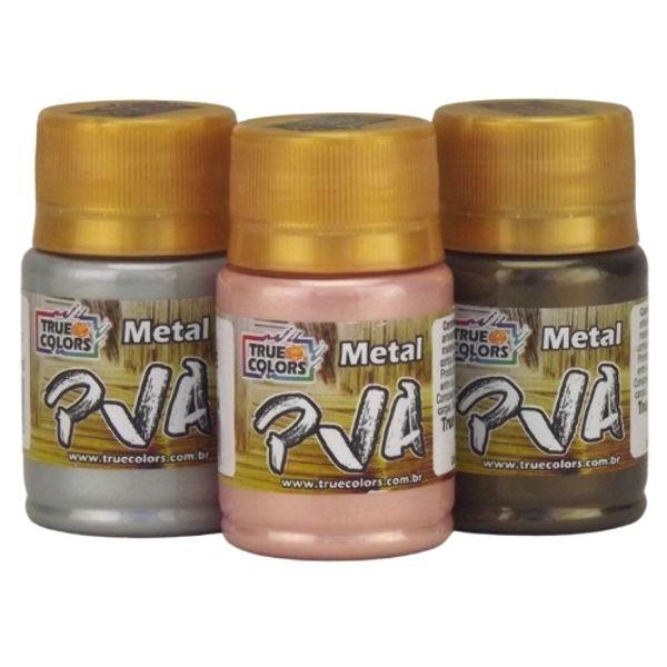 7991---Prata-Metal