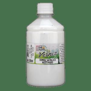 Verniz-Acrilico-Acetinado-500ml---True-Colors