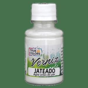 Verniz-Acrilico-Jateado-para-Fosquear-100ml---True-Colors
