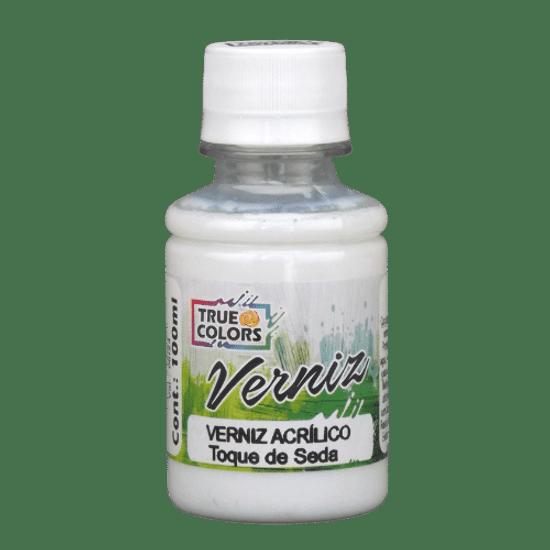 Verniz-Acrilico-Toque-de-Seda-100ml---True-Colors