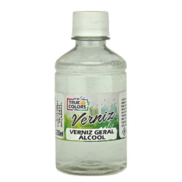 Verniz-Geral-Alcool-250ml---True-Colors