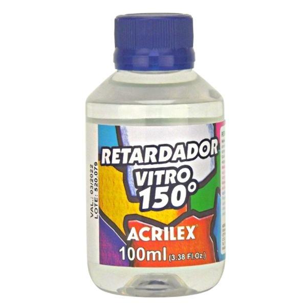 Retardador-Vitro-150º-100ml----Acrilex