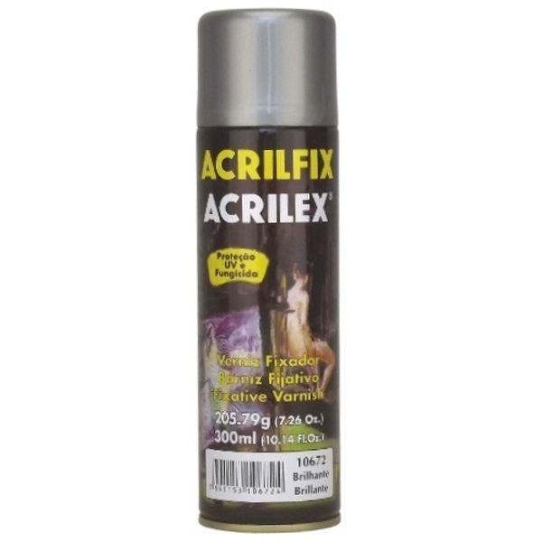 Verniz-Acrilfix-Spray-Brilhante-300ml---Acrilex