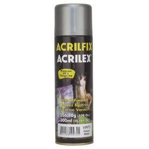 Verniz-Acrilfix-Spray-Fosco-300ml---Acrilex