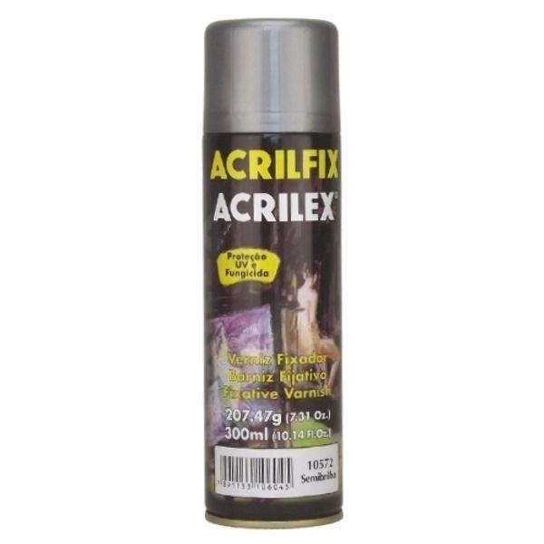 Verniz-Acrilfix-Spray-Semi-Brilho-300ml---Acrilex