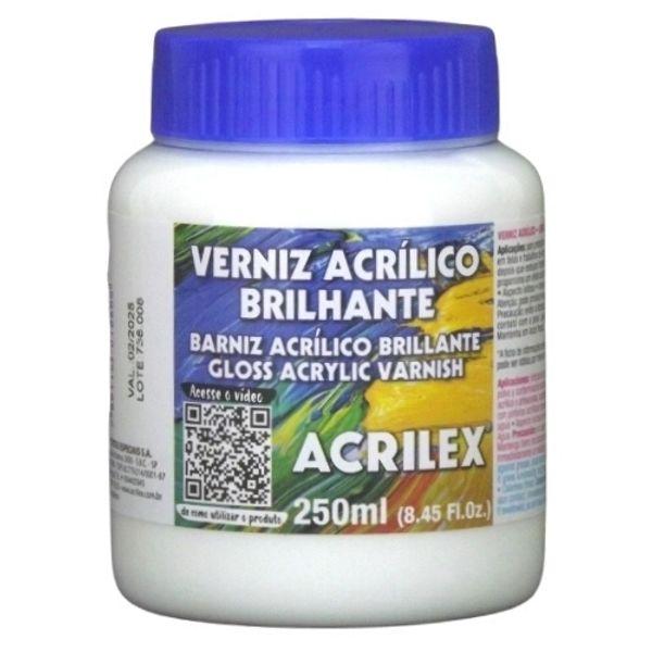Verniz-Acrilico-Brilhante-250ml---Acrilex