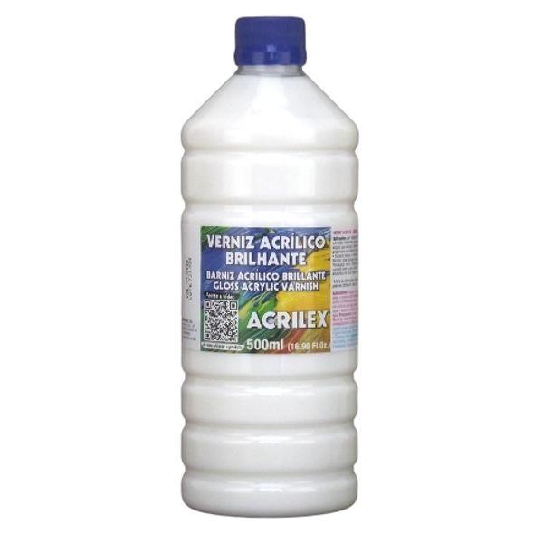 Verniz-Acrilico-Brilhante-500ml---Acrilex