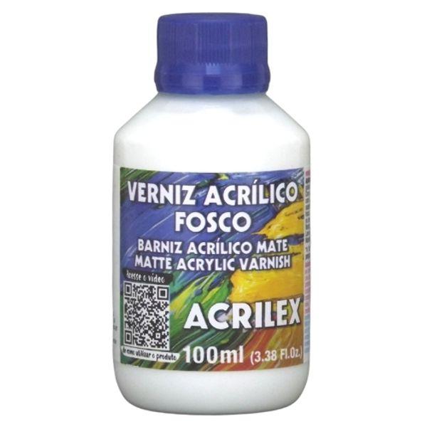 Verniz-Acrilico-Fosco-100ml---Acrilex