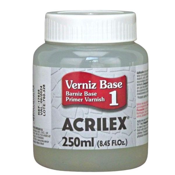 Verniz-Base-1-Craquelex-Color-250ml-Incolor---Acrilex