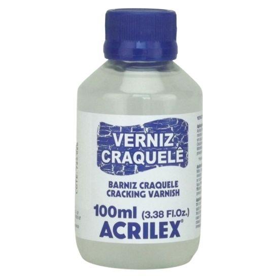 Verniz-Craquele-100ml-Acrilex