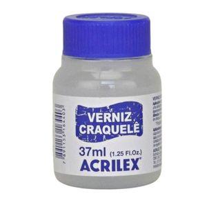Verniz-Craquele-37ml---Acrilex