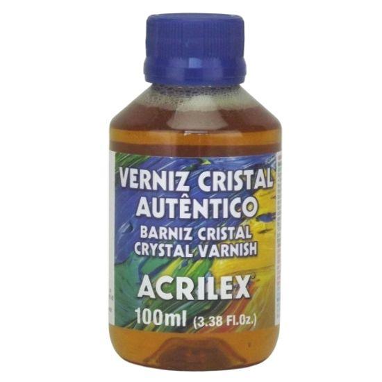 Verniz-Cristal-Autentico-Protecao-e-Brilho-100ml---Acrilex