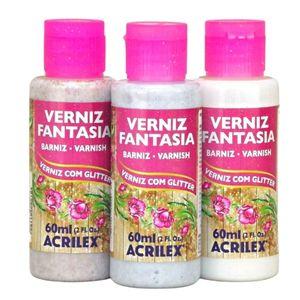 Verniz-Fantasia-Brilhante-com-Glitter-Acrilex-60ml-201-Ouro