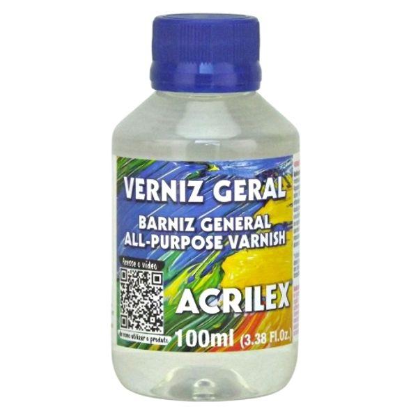 Verniz-Geral-acabamento-Brilhante-100ml---Acrilex
