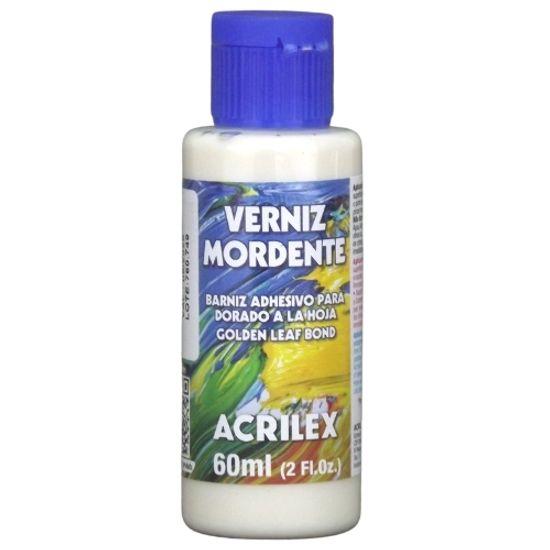 Verniz-Mordente-Acrilex-60ml
