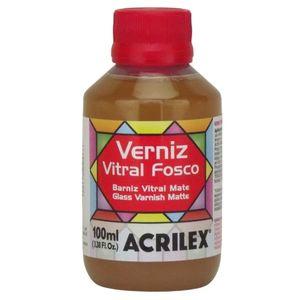 Verniz-Vitral-Fosco-Acrilex-100ml--Incolor