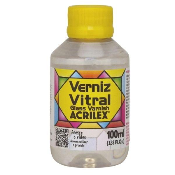 Verniz-Vitral-Acrilex-100ml-Incolor