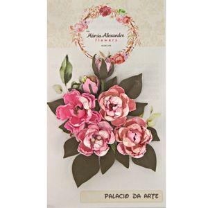 Flores-de-Papel-Artesanal-e-Perfumadas-00031-01-Anne-Mesclada