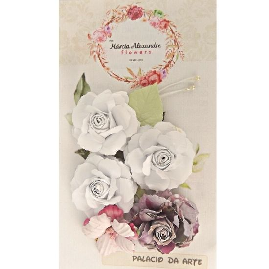 Flores-de-Papel-Artesanal-e-Perfumadas-Joanna-0001-97-Frape-de-Coco-III