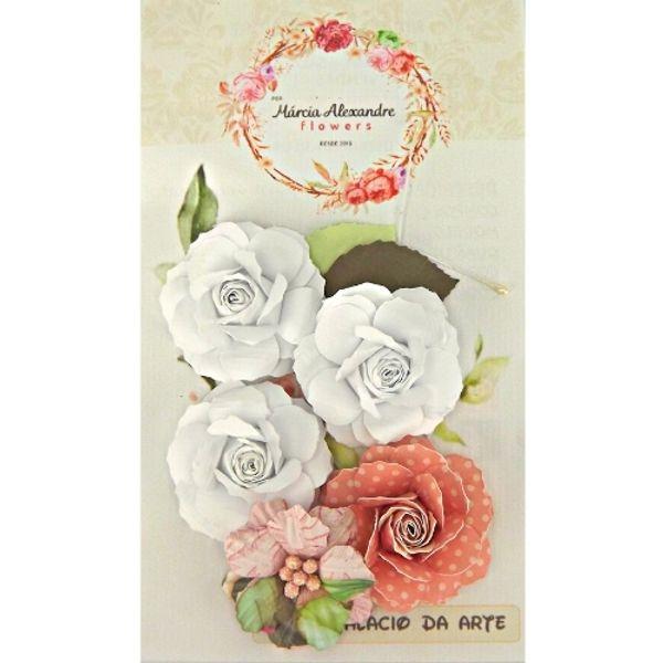 Flores-de-Papel-Artesanal-e-Perfumadas-Joanna-0001-98-Frape-de-Coco-II
