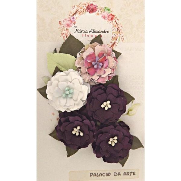 Flores-de-Papel-Artesanal-e-Perfumadas-Julia-0002-99-Torta-de-Amora-II