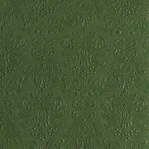Guardanapo-Decoupage-Ambiente-13304939-ELEGANCE-DARK-GREEN-2-unidades