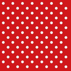 Guardanapo-Decoupage-Ambiente-13305361-DOTS-RED-2-unidades
