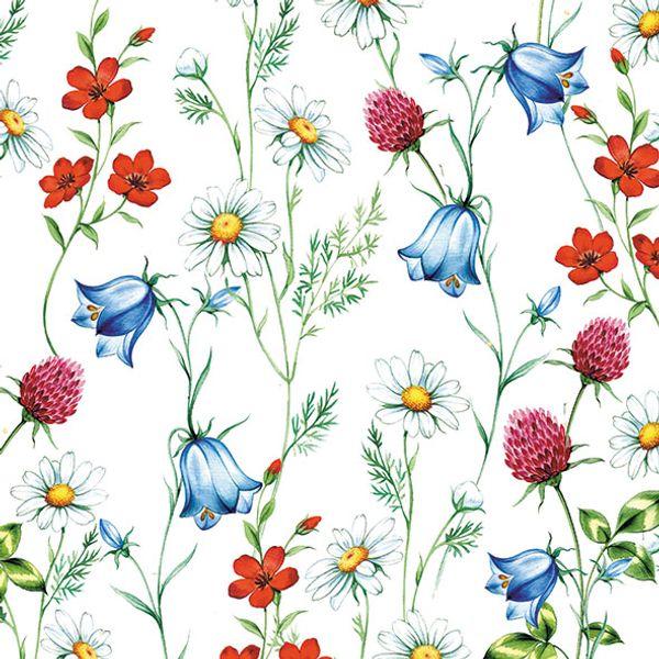 Guardanapo-Decoupage-Ambiente-13311295-MIXED-WILD-FLOWERS-WHITE-2-unidades