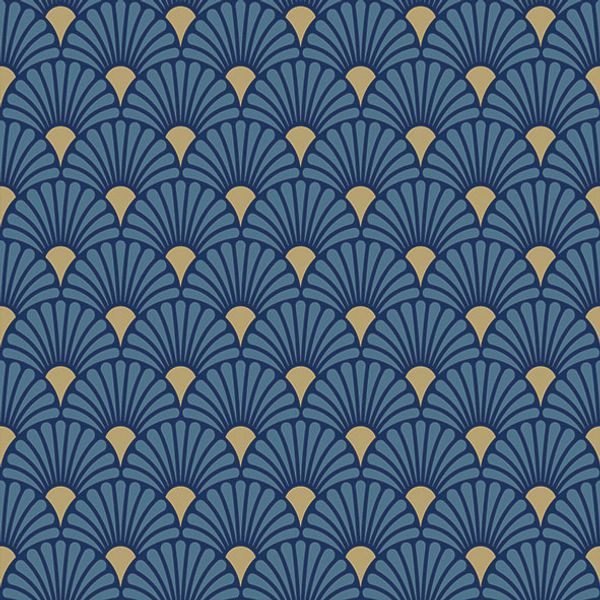 Guardanapo-Decoupage-Ambiente-13313731-ART-DECO-BLUE-GOLD-2-unidades