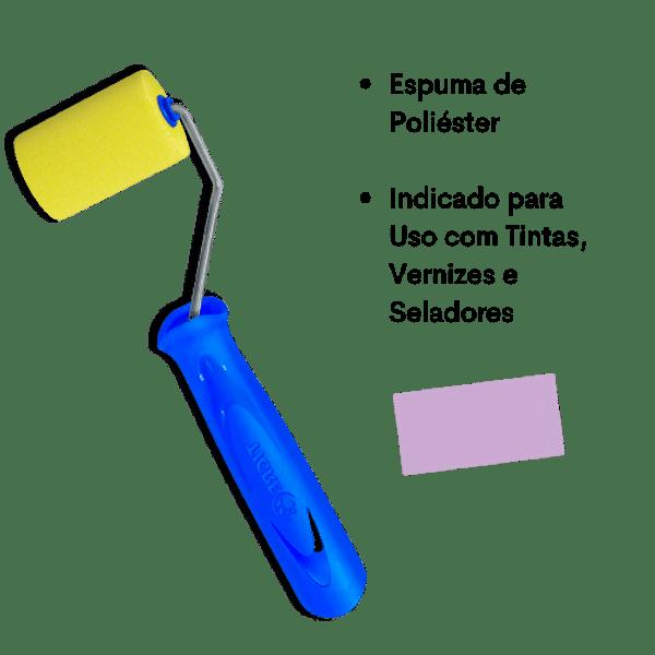 Rolo-de-Espuma-Poliester-Tigre-1341-50-5cm-com-Suporte