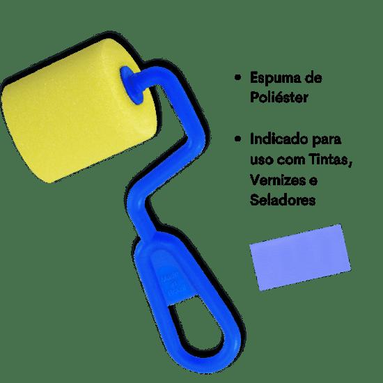 Rolo-Espuma-Poliester-p-Superficies-1345-4-Tigre