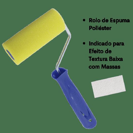 Rolo-Textura-Baixa-c-Suporte-1351-9-Tigre