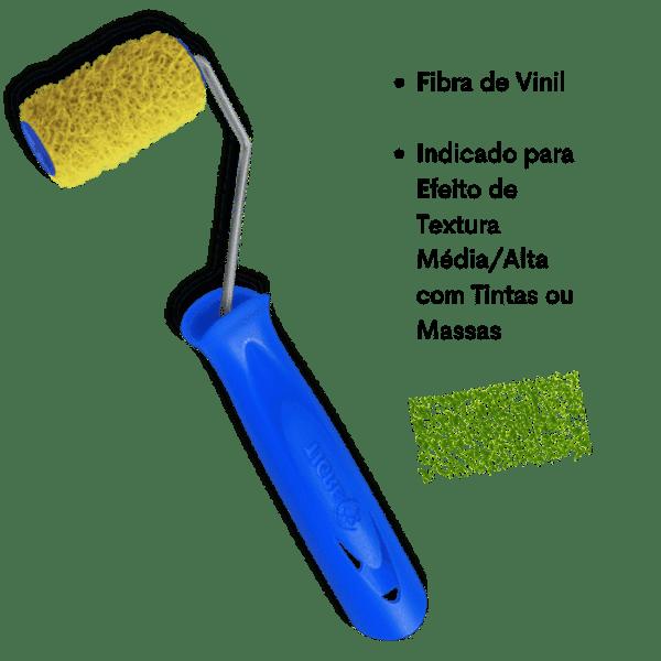 Rolo-de-Textura-Media-Tigre-1352-050-5cm-com-Suporte