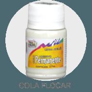 Colas - Cola Flocar