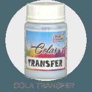 Colas - Cola Transfer