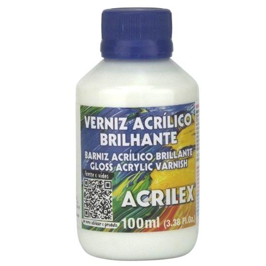 Verniz-Acrilico-Brilhante-100ml---Acrilex