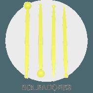 Biscuit - Boleadores