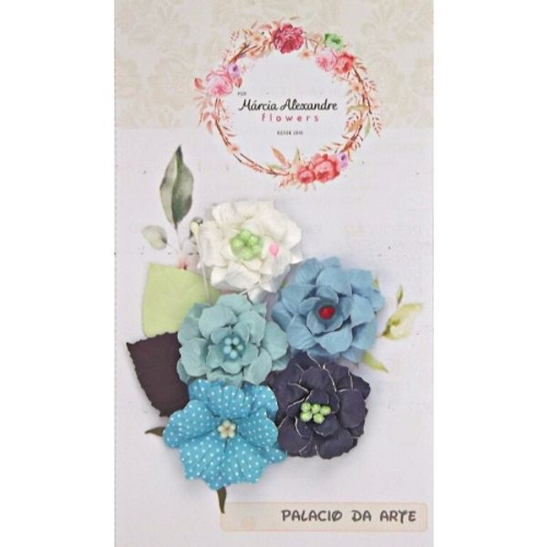 Flores-de-Papel-Artesanal-e-Perfumadas-Agatha-00012-02-Blueberry
